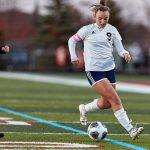 CC Girls Varsity Soccer vs Park Tudor State Championship 2019-11-1