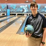 Josiah Lewis Bowls 232-264 in 18-2 win against Twin Lakes