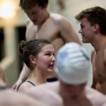 CC Swimming Attica Triple Dual 2020-1-9