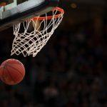 Boys Basketball Sectionals