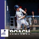 Daniel Roach – Senior Spotlight