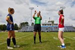 CC Girls Varsity Soccer Tops Andrean 2020-8-29