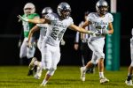 Regional Football Championship to be Webcast on IHSAATV