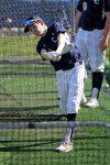 CC JV Baseball vs Rensselaer 4-24-21