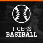 2015 Baseball Banquet Information