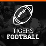 Massillon vs. Glenoak Recap 9/3/15