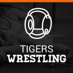 Wrestling: High School Tryouts/Conditioning