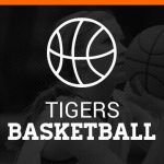 Girls' Basketball Tryouts Friday, October 28th 4:00pm