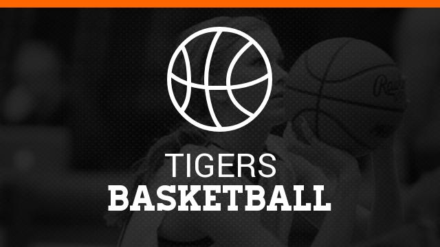 Massillon Junior High Girls Basketball Tryouts