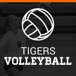 Volleyball defeats Youngstown Ursuline