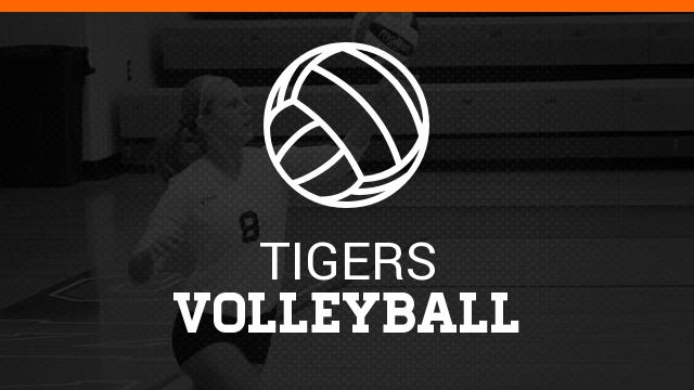 MJHS Home Volleyball Matches