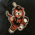 2018 Massillon Tiger Baseball Camp