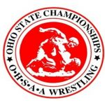 OHSAA State Wrestling Tournament Bracket