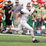 Massillon gets itself right with rout of Ursuline