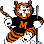 Massillon 7&8th Grade Free Golf Clinic