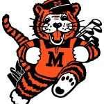 Do your online holiday shopping here and raise money for the Massillon Golf Team