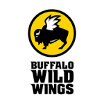 BW3 Night For Massillon Golf Teams 12/3/2018