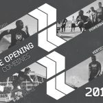 "Register NOW for Nike's ""The Opening"" at the MASSILLON TIGER PAUL L. DAVID INDOOR FACILITY"