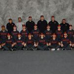 Massillon Varsity Baseball – 2019