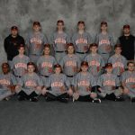 Massillon Freshman Baseball – 2019
