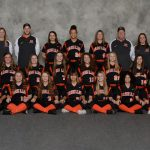 Massillon Tiger Softball, 2020 Edition