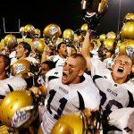 New Haven Athletics Needs Your Help
