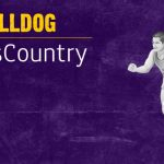 NE8 Cross Country Meet at Huntington University – Saturday, October 3rd.