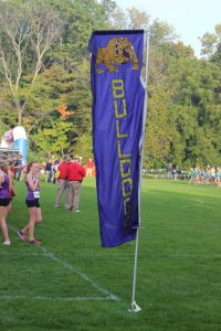 New Haven Classic Cross Country Photo Gallery