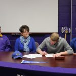 Mohler Signs On To Become Mastadon