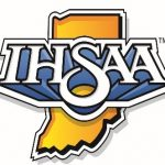 IHSAA Physical Information