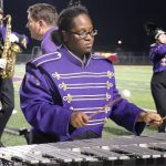 Marching Band Photos - Courtesy of Mrs. Scott - NHHS