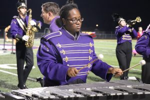 Marching Band Photos – Courtesy of Mrs. Scott – NHHS
