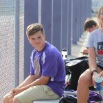 Boys Tennis - Photos Courtesy of Mrs. Scott - NHHS