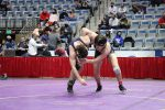 Semi-State Wrestling Pictures