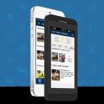VNN Sports Mobile App