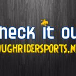 Winter Sport Schedules now online!