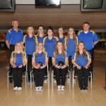 Girls & Boys Bowling Update