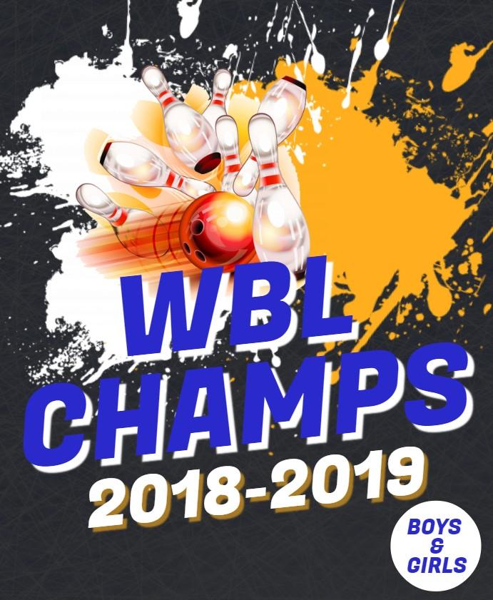 BOWLING – WBL CHAMPS