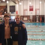 State Divers