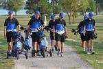 Boys Golf beat Wapak