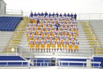 St. Marys @ Bellbrook – Football Ticket Info 10/23