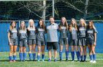 Girls Varsity Soccer falls to Madison Comprehensive 3 – 1
