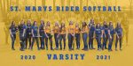 Varsity & JV Softball Team