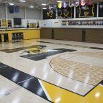 Coach McClelland: District Coach of Year