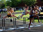 Senior Spring Sports Spotlight – Allison Warfield