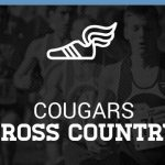 2016 JR. COUGAR CROSS COUNTRY SCHEDULE