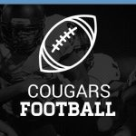 JV Cougars Race Past Greyhounds
