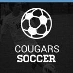 Jr.Cougar Boys and Girls Soccer Info