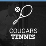 Boys Tennis Opens Season with Two Wins