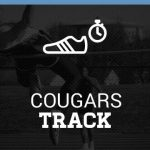 Jr Cougar Track Sign-up Sheet